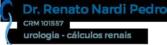 Dr. Renato Nardi